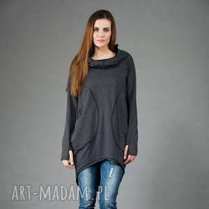 handmade tuniki bluza tunika sukienka saloni mix