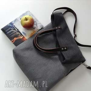 torba na ramię, listonoszka, torba, torebka, praca, laptop