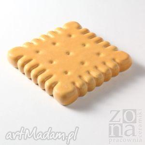 ręcznie wykonane ceramika