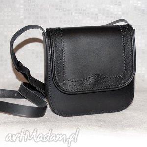 urocza torebka skórzana Mini , mini, skórzana, oryginalna, urocza, praktyczna
