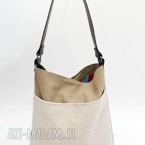 sloneczno zolta torba atrakcyjne, torebka, laptop, plecak