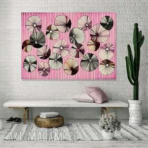 kwiaty 40x60cm, plakat, plakaty, kwiaty, róż, obraz, ilustracja