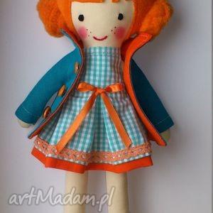 lalki zamówienie specjalne dla pani małgorzaty, lalka, zabawka, przytulanka, prezent