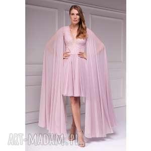 Sukienka Hellena, wesele