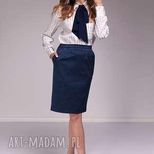 Spódnica Lea, moda