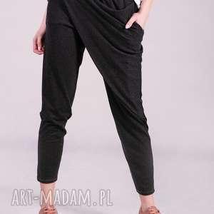 Spodnie damskie 3 FOR U, spodnie, bluzki, sukienki, bluzy, kurtki, marynarki
