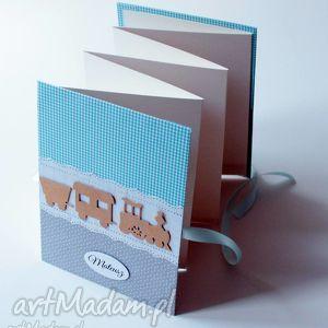 scrapbooking albumy album harmonijka na zdjęcia rozmiaru 13 x 18 cm