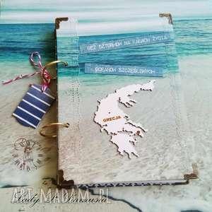 dziennik podróży marzeń, podróże, wakacje, travel, dziennik, pamietnik, zapiski