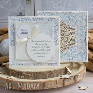 ręcznie wykonane scrapbooking kartki wyjątkowa warstwowa kartka ślubna w pięknym ozdobnym