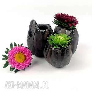 ceramika wazon ceramiczny, wazon, doniczka, prezent, miska, osłonka