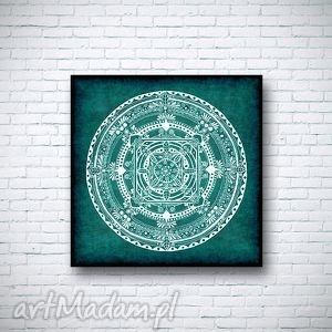 Mandala,