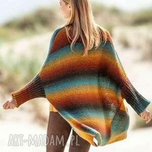 świąteczny prezent, sweter sewilla, sweter, płaszcz, ciepły, wełniany, prezent