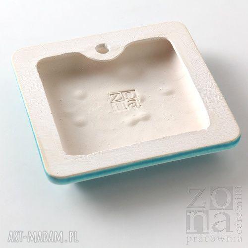 dekory ceramika orientalne