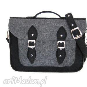 filcowa torba na ramię, filcowa, filcu, torba, torebka ramię torebki, unikalny