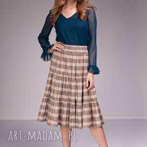 Bluzka Zoe, moda
