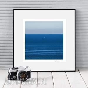 fotografie autorska fotografia, łódka