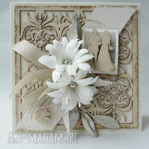 Ślub - w pudełku, ślub, życzenia, gratulacje