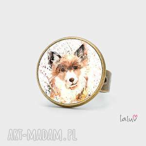 pierścionek pies, prezent, przyjaciel, łapa, buda, słodki, zwierzak