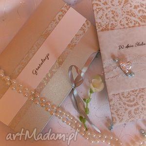 W dniu ślubu - kartka na ślub - ,ślub,życzenia,gratulacje,pudełko,koperta,kartka,
