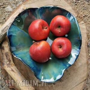 handmade ceramika misa ceramiczna (c232)