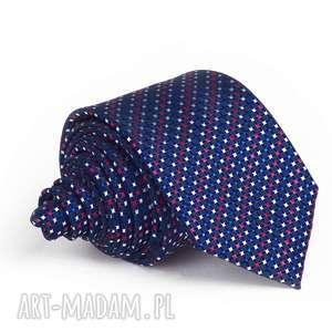 krawaty krawat męski elegancki -30 prezent dla niego/taty, prezent