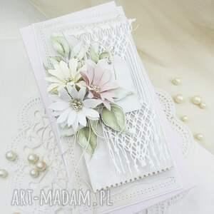 kartka z makramą w pudełku, urodziny, gratulacje, imieniny, życzenia, rocznica