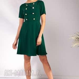sukienka aman - moda, wesele, komunia, chrzciny, impreza