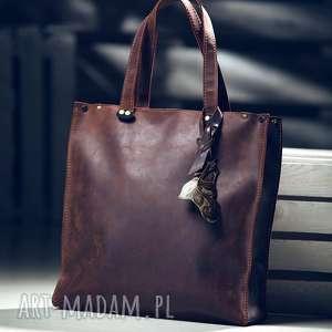 handmade na ramię torba na ramię, ręcznie wykonana