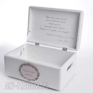 Prezent ślubny dla Pary Młodej, prezent-ślubny, prezent-na-ślub