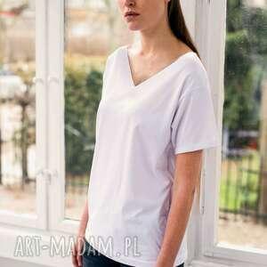 valley white oversize t-shirt, oversize