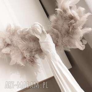 anioł dostatku, stróż, opiekun dzieci, figura anioła, talizman, dekoracja