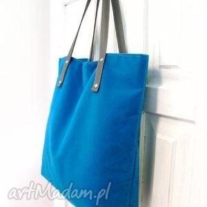 65685a6845dd9 handmade torba wloczkowa - modne