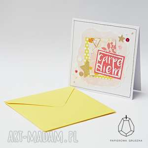 kartki kartka okolicznościowa, kartka, urodziny, imieniny, na osiemnastkę