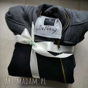 Prezent Personalizacja produktu, bluzy, pomysł-na-prezent