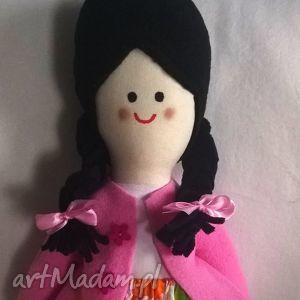 lala nicola, lala, lalka, laleczka, zabawka, maskotka, prezent dla dziecka