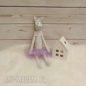 Myszka tilda przytulanka maskotki k and katarzyna myszka