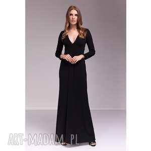 sukienka simone - moda