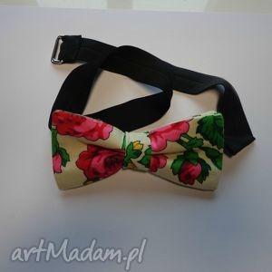 Mucha Folk Design Aneta Larysa Knap ,