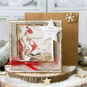 Pomysł na prezenty świąteczne. Jedna z najpiękniejszych