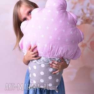 pokoik dziecka poduszka dziecięca muffina, pokój dziecka