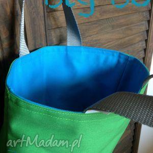 handmade torebki 3pak dla pani agnieszki