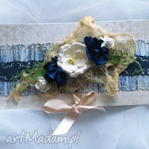 czekoladownik na prezent dla ukochanej osoby - prezent, ślub, imieniny, urodziny