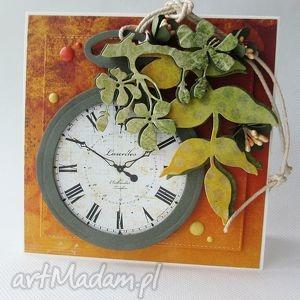 jesienne - jesień, życzenia, urodziny