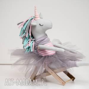 jednorożec unicorn duży, jednorożec, prezent, unicorn