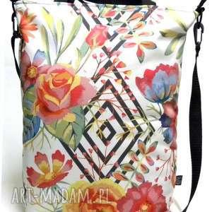 torba xxl, torba, pojemna torebki