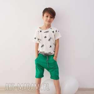 Koszulka PIRAT, koszulka, t-shirt, dziecko, pirat, lato, atest