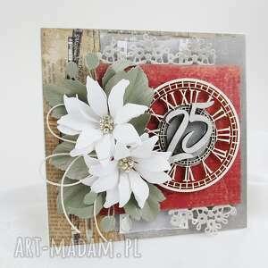 kartka urodzinowa w pudełku, urodziny, gratulacje, imieniny, podziękowanie