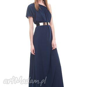 fbb19cea17 ... sukienki sukienka hamida