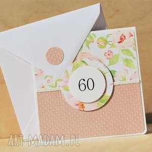 kartka lub zaproszenie na dowolne urodziny - urodziny, jubileusz, rocznica, zaproszenie