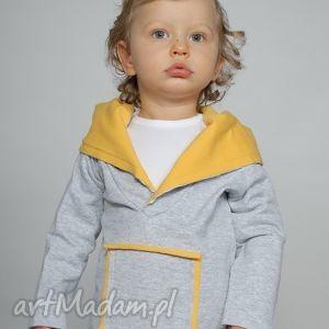 dla dziecka zamówienie specjalne pani bull, bawełna, lato, spodnie, bluzka
